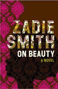 On Beauty: Zadie Smith