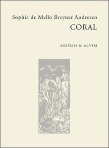 Sophia De Mello Breyner Andressen: Coral