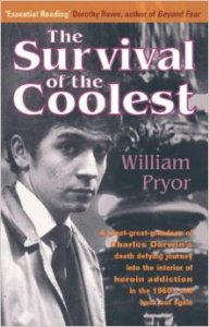 The Survival of the Coolest: William Pryor