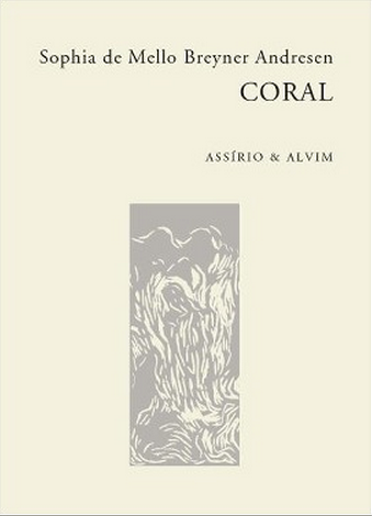 'Coral', pub. 1950