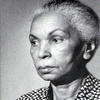 Noemia  de Sousa 1926 - 2002